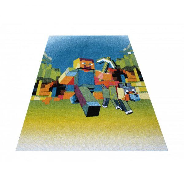 dywan-dla-dzieci-mondo-05-robot